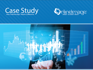 screen shot image for case study social posts