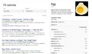 knowledge graph example