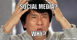 but-why-meme-generator-social-media-why-1a8b62