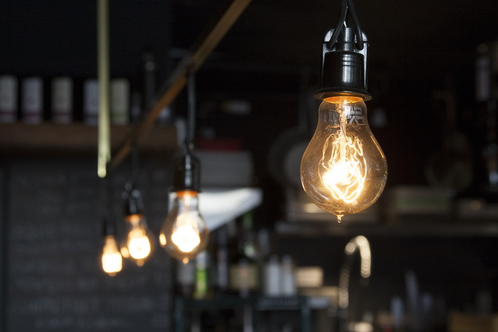 lights-light-bulb-idea