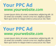 Pay-Per-Click Strategies